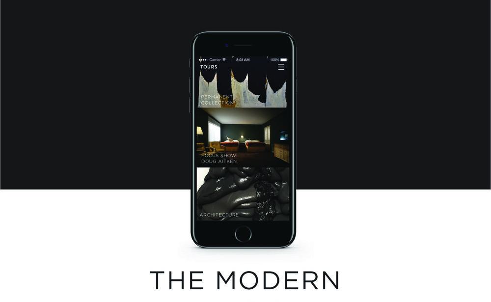 ModernCover-02.jpg
