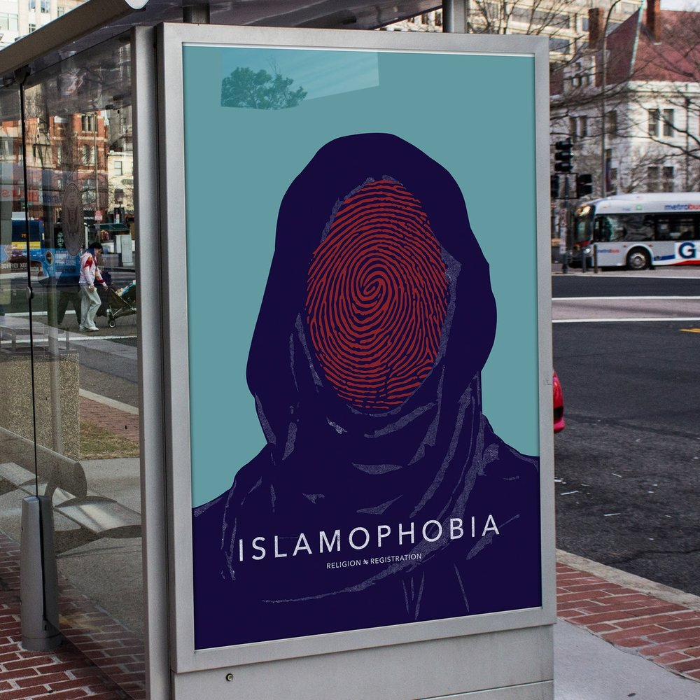 Islamophob.jpg