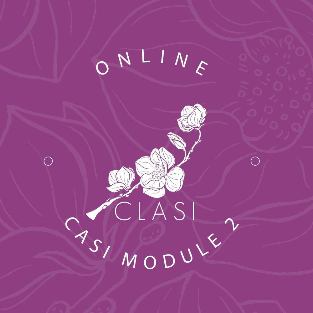 CLASI Module 2.jpg