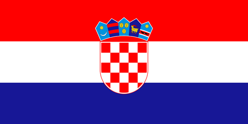 Croatia - Zagreb - In partnership with Croatian Association of Occupational TherapistsUpcoming Courses:M1 OnlineM2 OnlineM3 April 23-26, 2019M4 June 14-17, 2019M5 OnlineM6 October 27-30, 2019For more information, please contact: Sasa Radić at udruga@hurt.hr