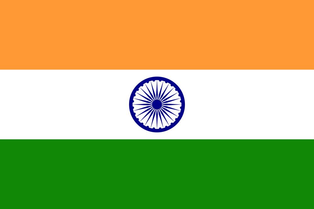 India - Upcoming Courses:M1 Feb. 13-16, 2020M2 OnlineM3 May 7-10, 2020M4 OnlineM5 OnlineM6 September 13-16, 2020
