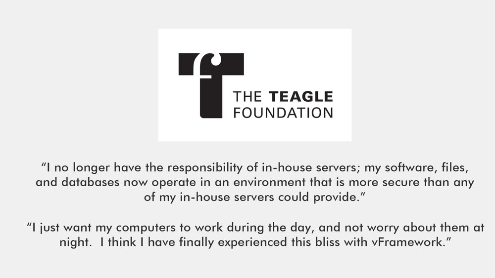 Client-quotes-Teagle.jpg