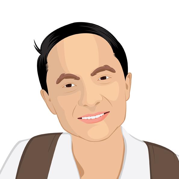 Kok Hoon Teo Co Founder vFramework.jpg