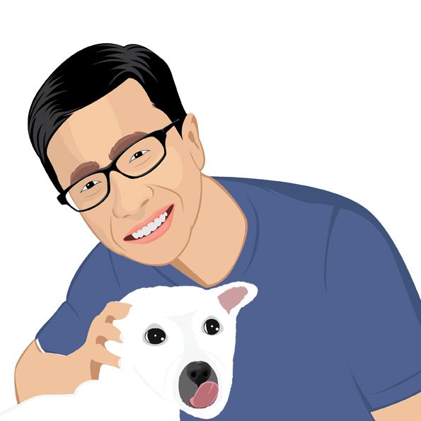 Cheng-Ong-Co-Founder-vFramework.jpg