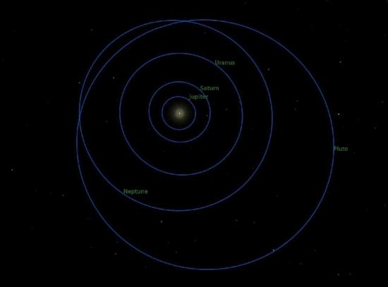 Pluto_orbit.jpg