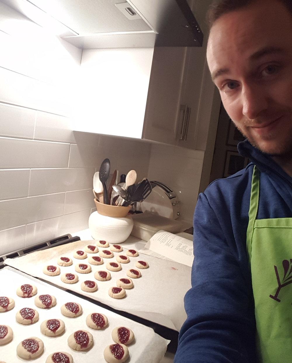 Ben_Jam_Cookies.jpg