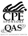 CPE-Sponsor-Logo.jpg