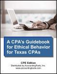 A CPAs Guidebook for Ethical Behavior Thumbnail.jpg