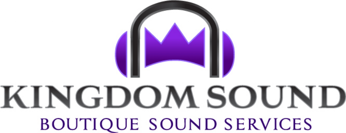 Kingdom Sound