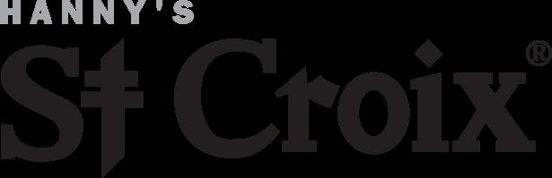 stcroix_logo_bottom.png