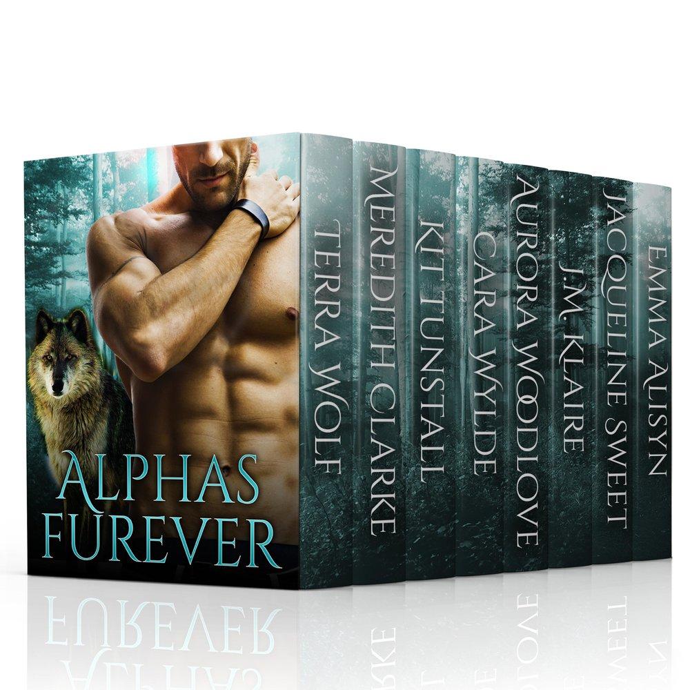 Alphas-Furever---boxed-set.jpg