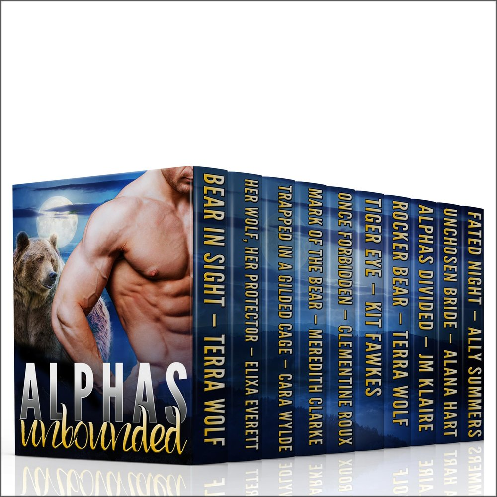 Alphas-Unbounded---full.jpg