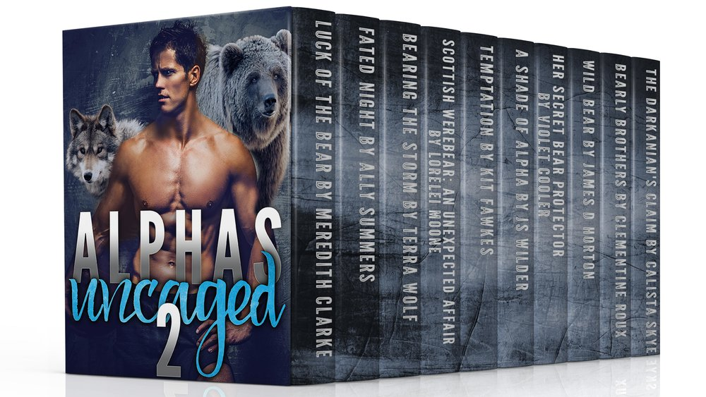 Alphas-Uncaged-2.jpg