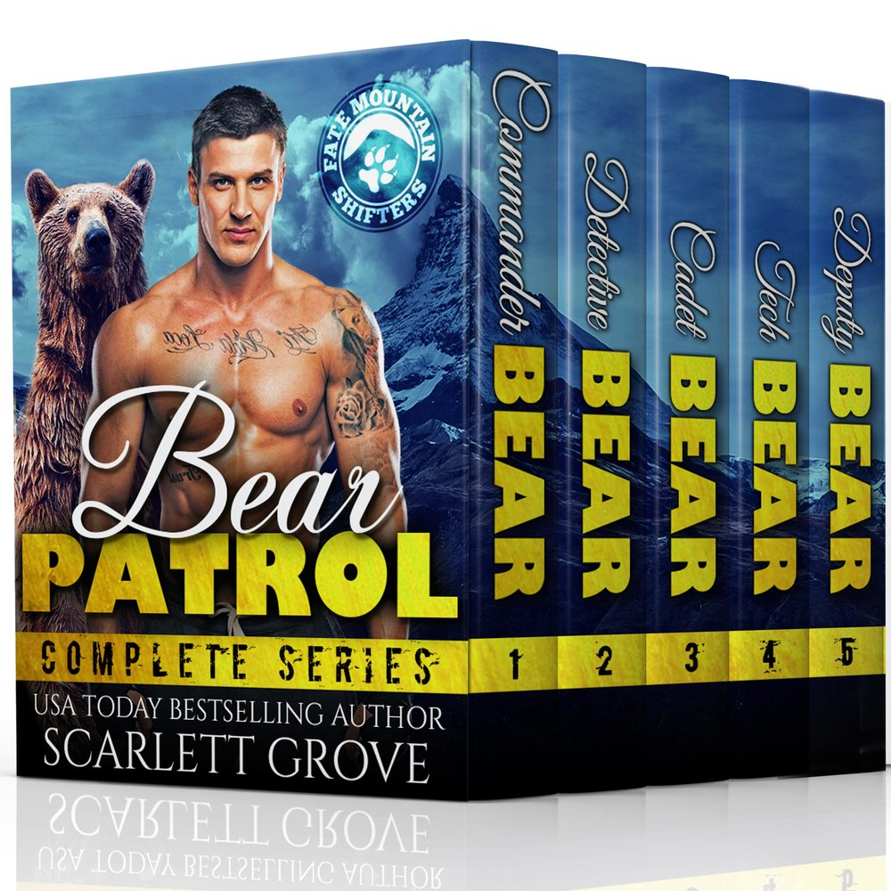 Bear-Patrol---Boxed-Set---Scarlett-Grove.jpg