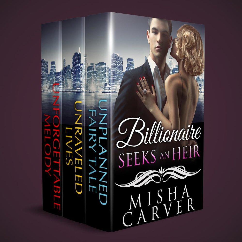 Billionaire-seeks-an-heir---box-set.jpg