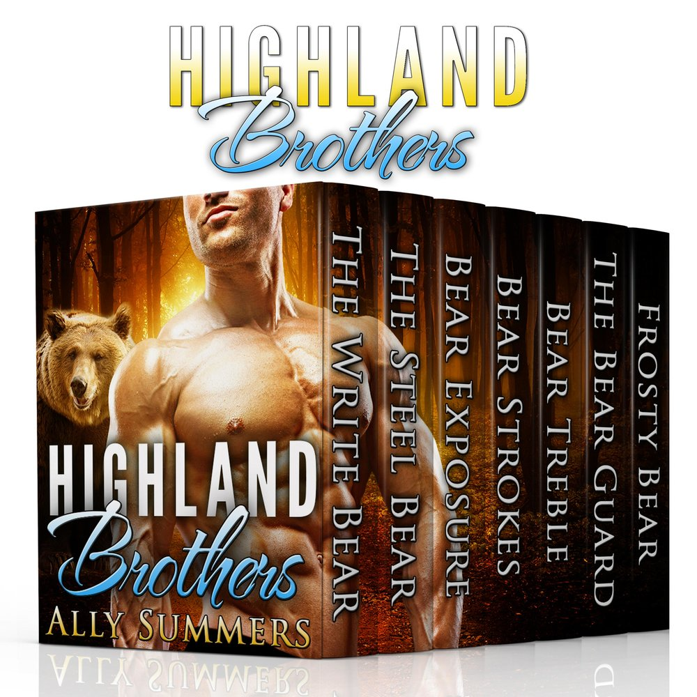 Highland-Brothers---Ally-summers-3d-boxed-set.jpg
