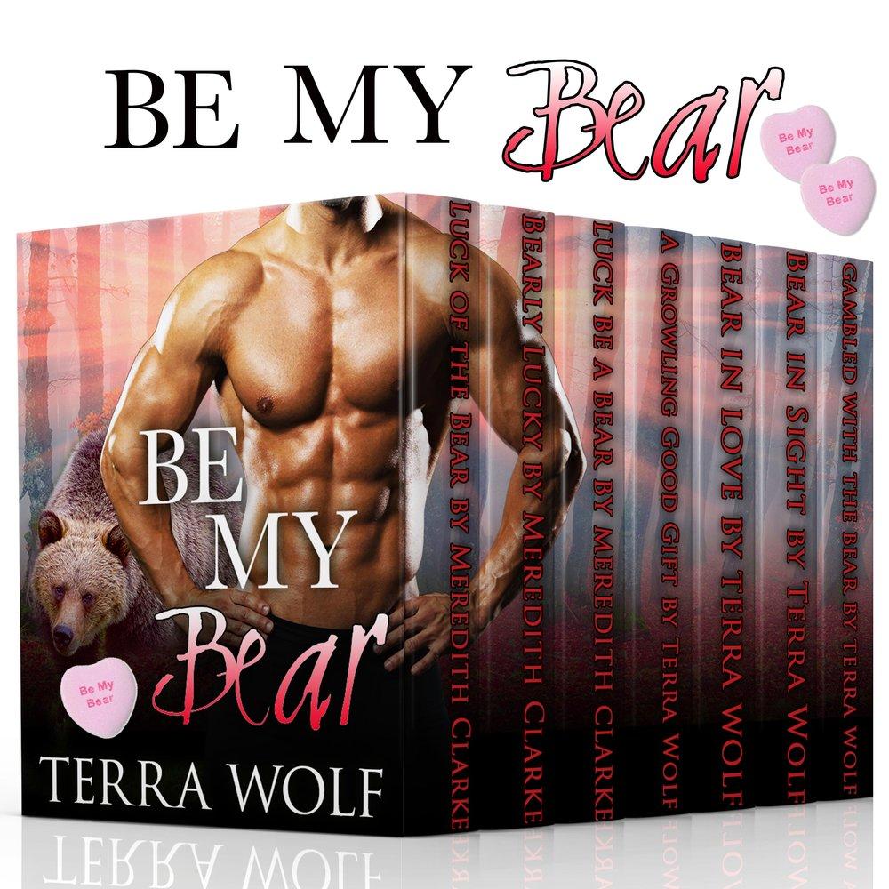 Sharebear---Be-My-Bear.jpg