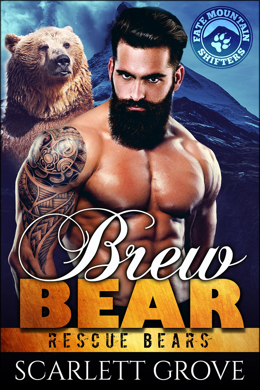 Fate-Mountain-Shifters---Brew-Bear---new-model.jpg