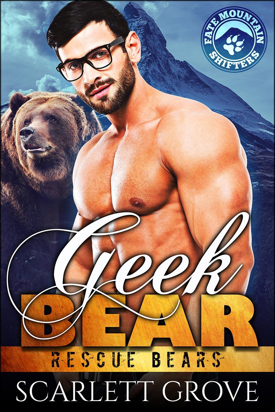 Fate-Mountain-Shifters---Geek-Bear---final.jpg
