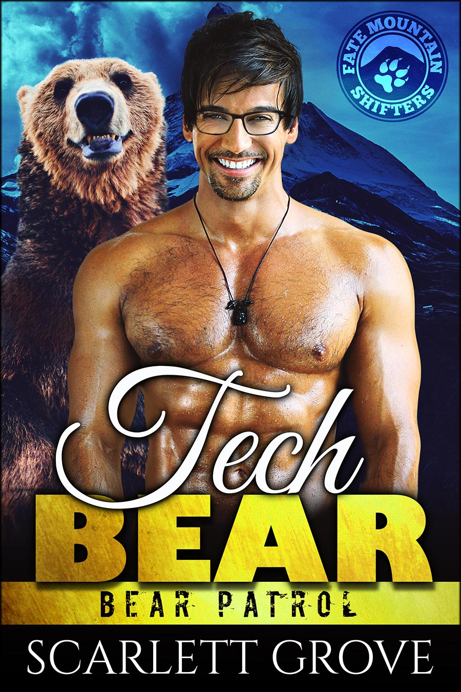 Fate-Mountain-Shifters---Tech-Bear---no-glasses.jpg
