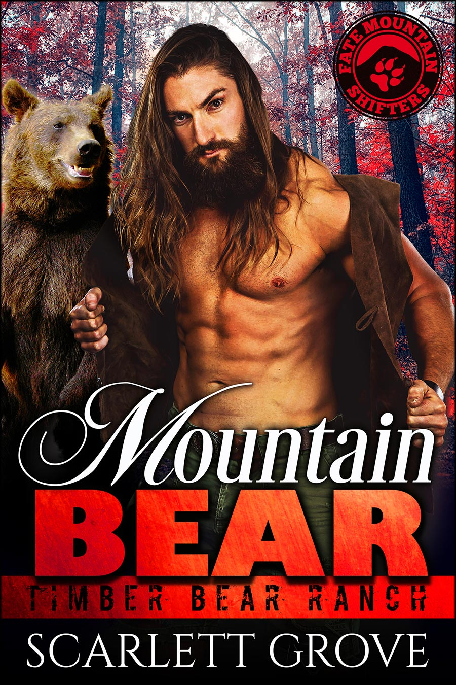 Fate-Mountain-Shifters---Timber-Bear-Ranch---Scarlett-Grove---Mountain-Bear.jpg