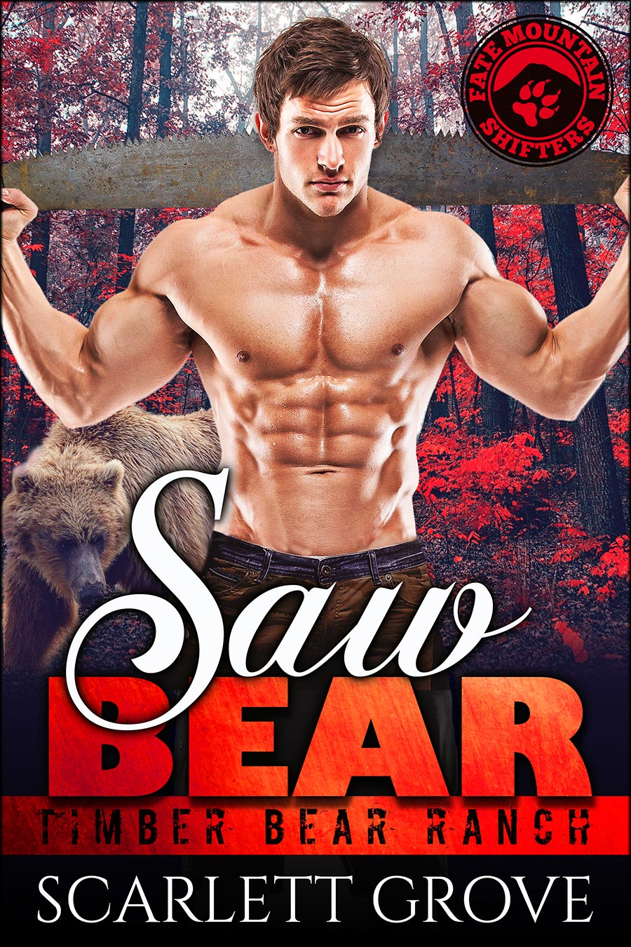 Fate-Mountain-Shifters---Timber-Bear-Ranch---Scarlett-Grove---Saw-Bear.jpg
