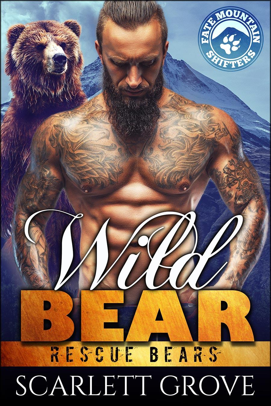Fate-Mountain-Shifters---Wild-Bear---final.jpg