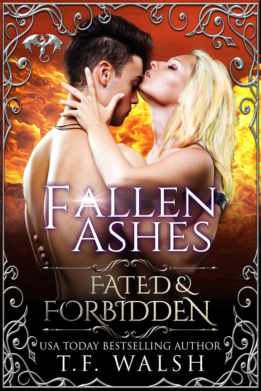 Fated-and-Forbidden---Fallen-Ashes---TF-Walsh---LETTERS.jpg
