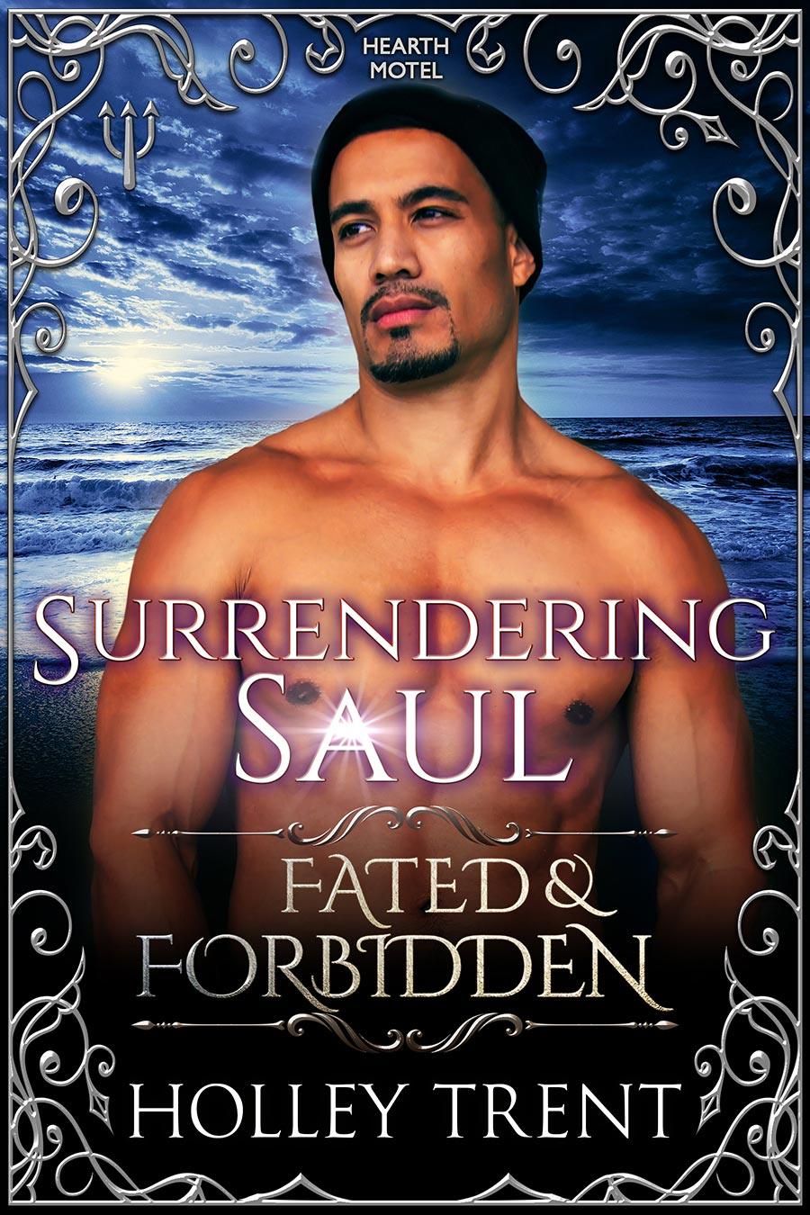Fated-and-Forbidden---Surrendering-Saul---Holley-Trent.jpg