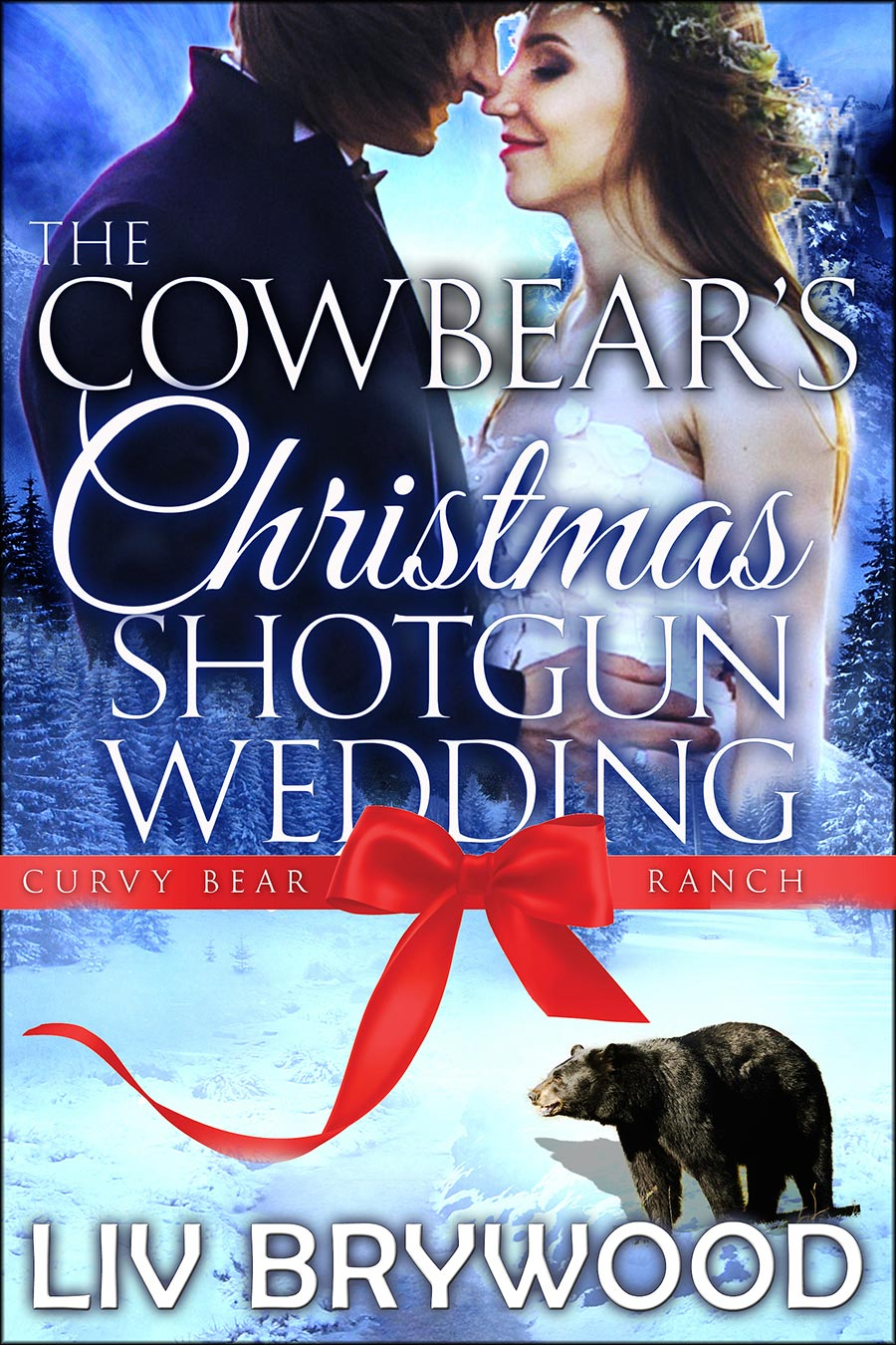 The-Cowbear's-Christmas-Shotgun-Wedding-1600.jpg