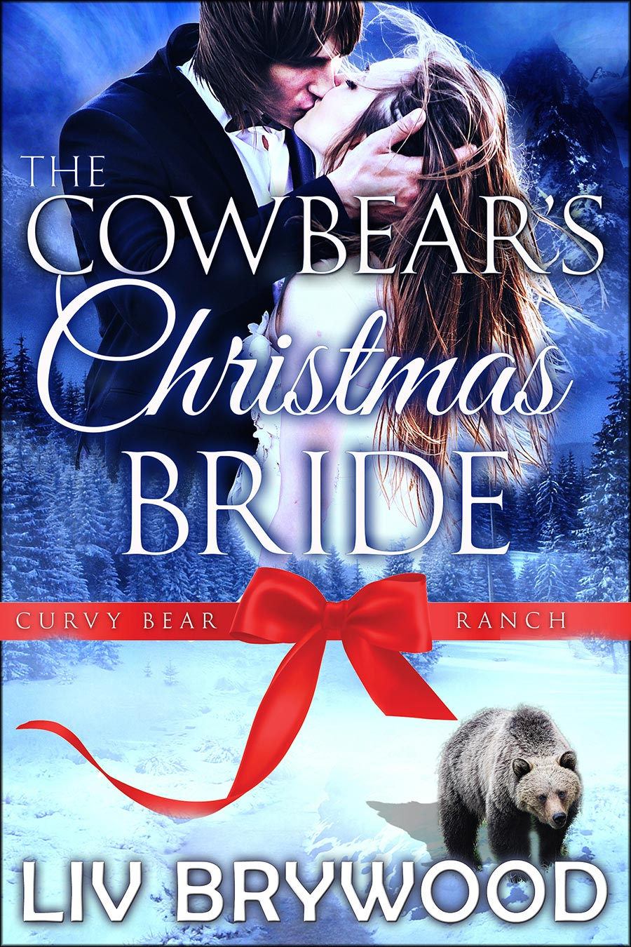 The-Cowbear's-Christmas-Bride-1600.jpg