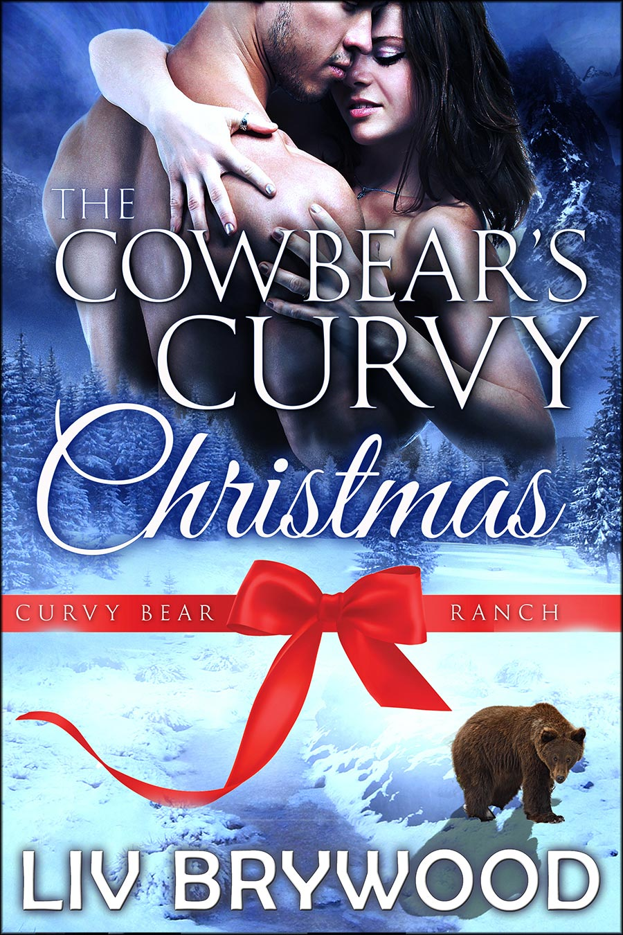 The-Cowbear's-curvy-christmas-copy.jpg
