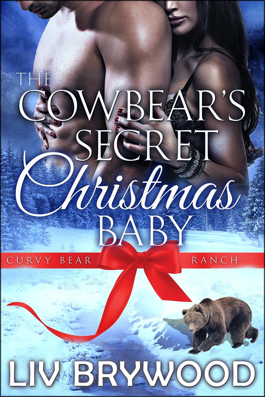 The-Cowbear's-Secret-Christmas-Baby--final.jpg