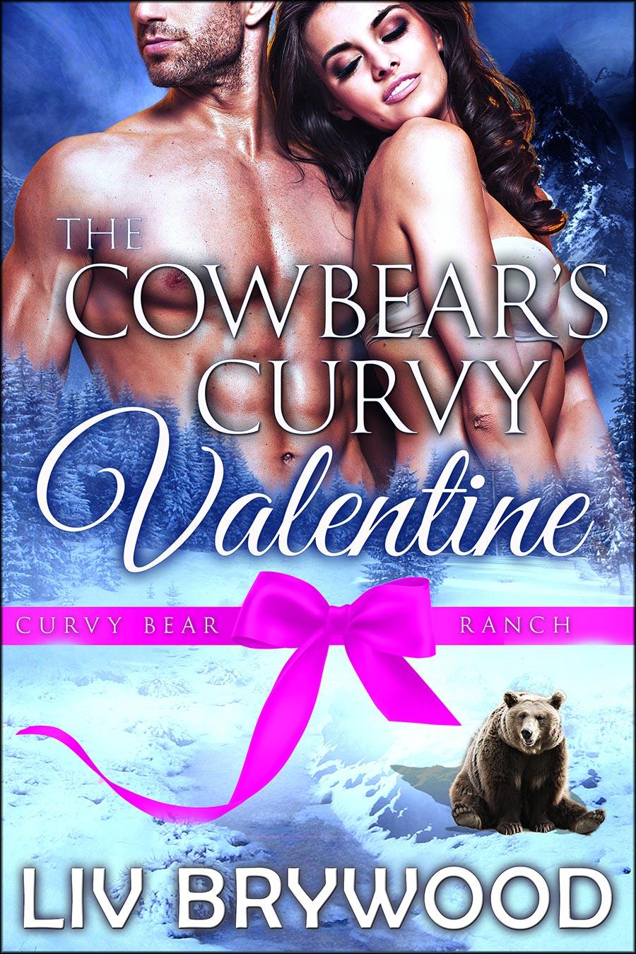 The-Cowbear's-Curvy-Valentine---magenta.jpg