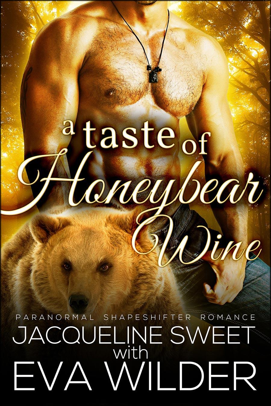 a-taste-of-honeybear-wine.jpg