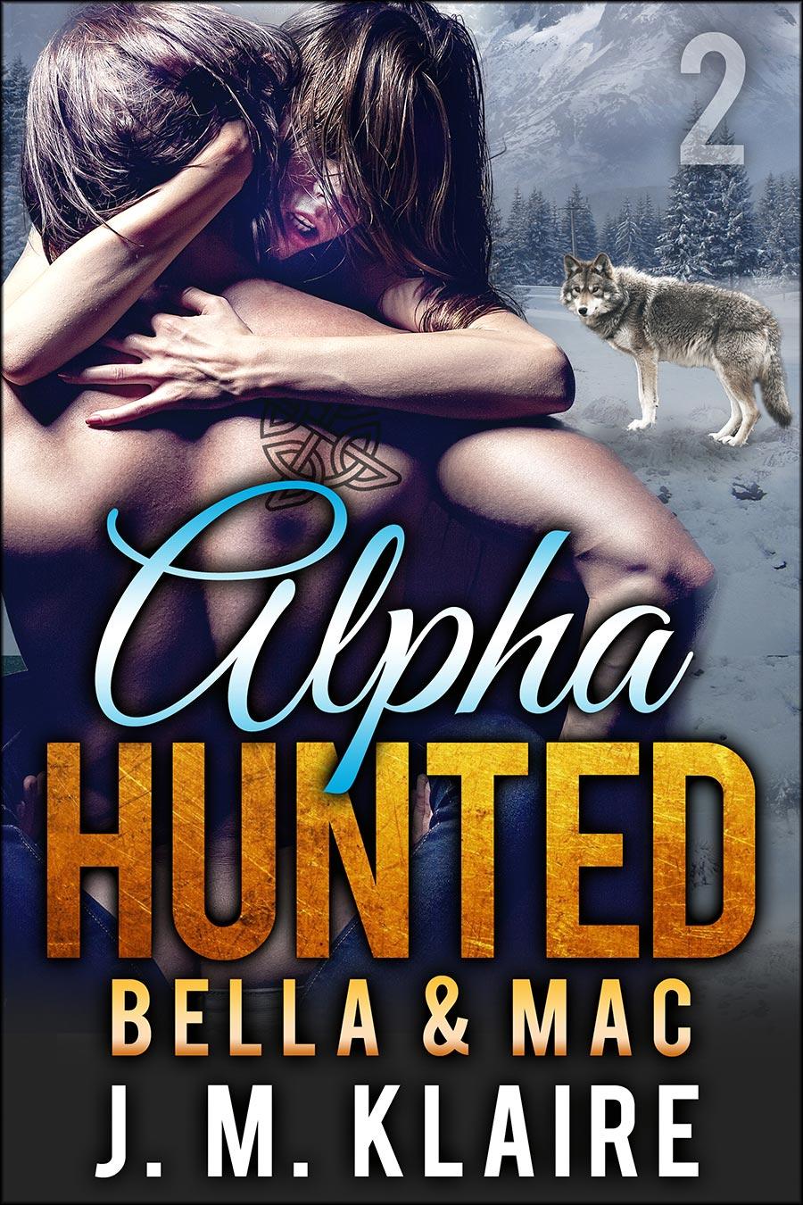 Alpha-Hunted-2---extra-subtle.jpg