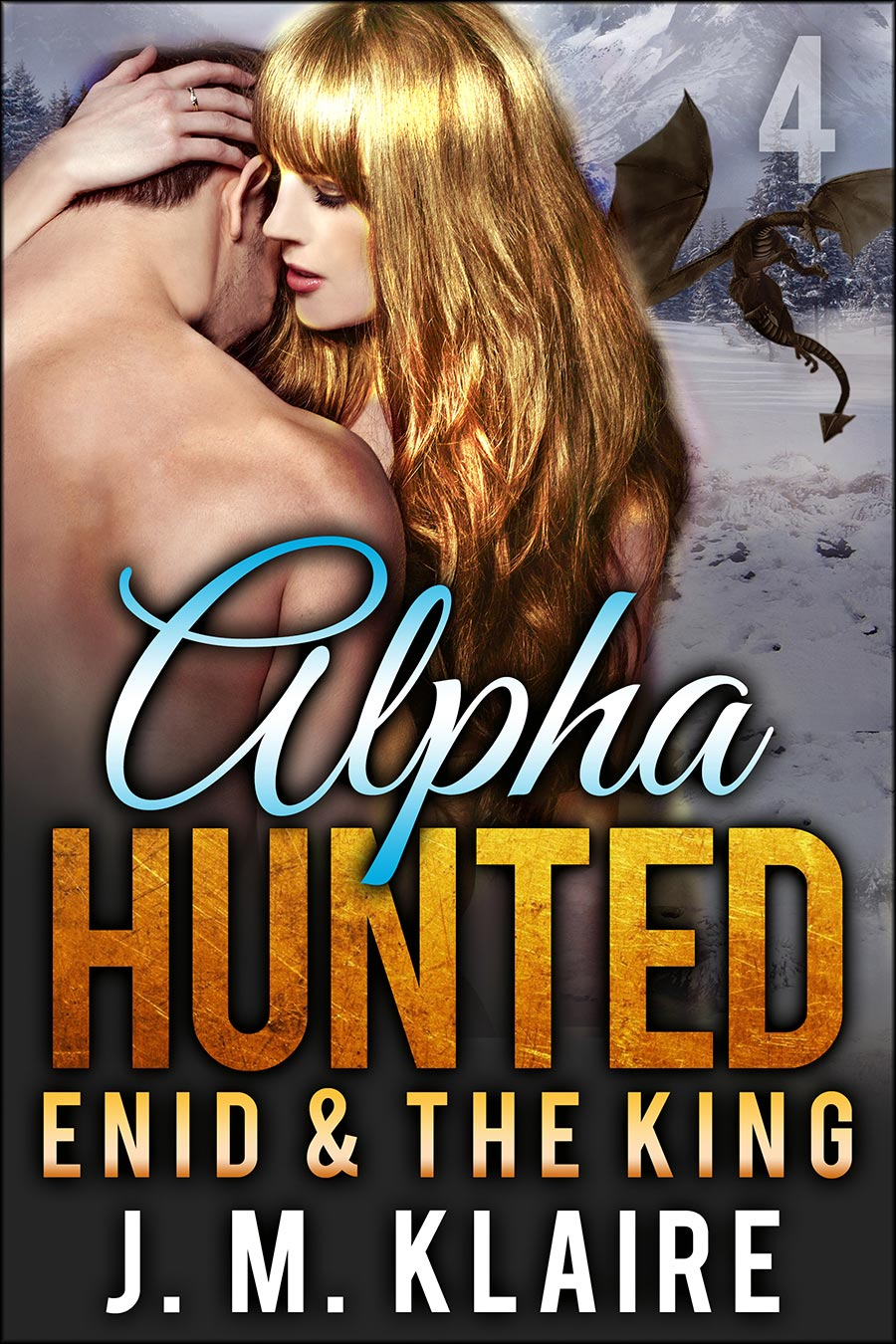 Alpha-Hunted-4---with-page-number.jpg