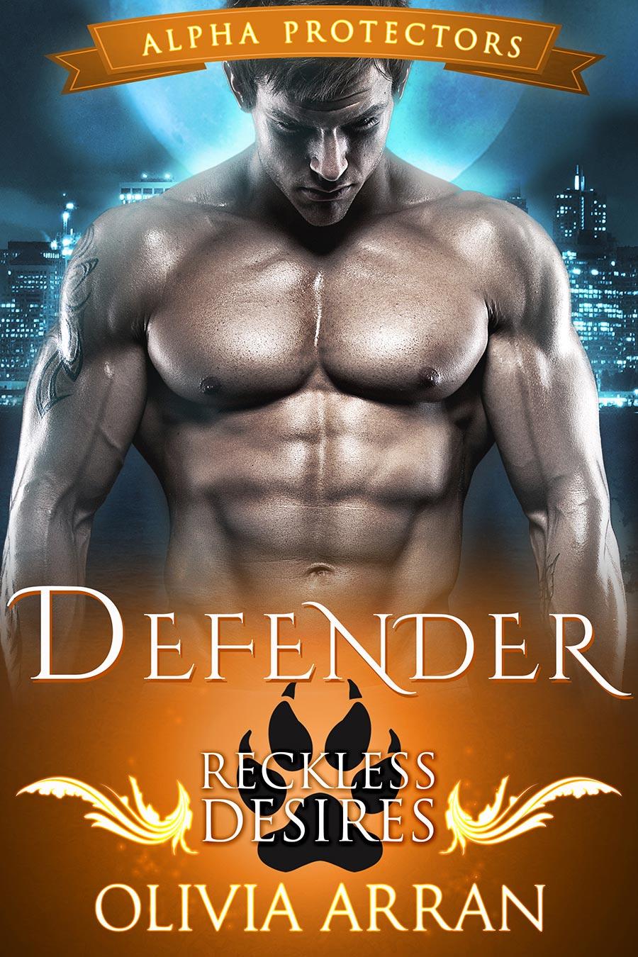 Alpha-Protectors---Olivia-Arran---book-3---Defender.jpg