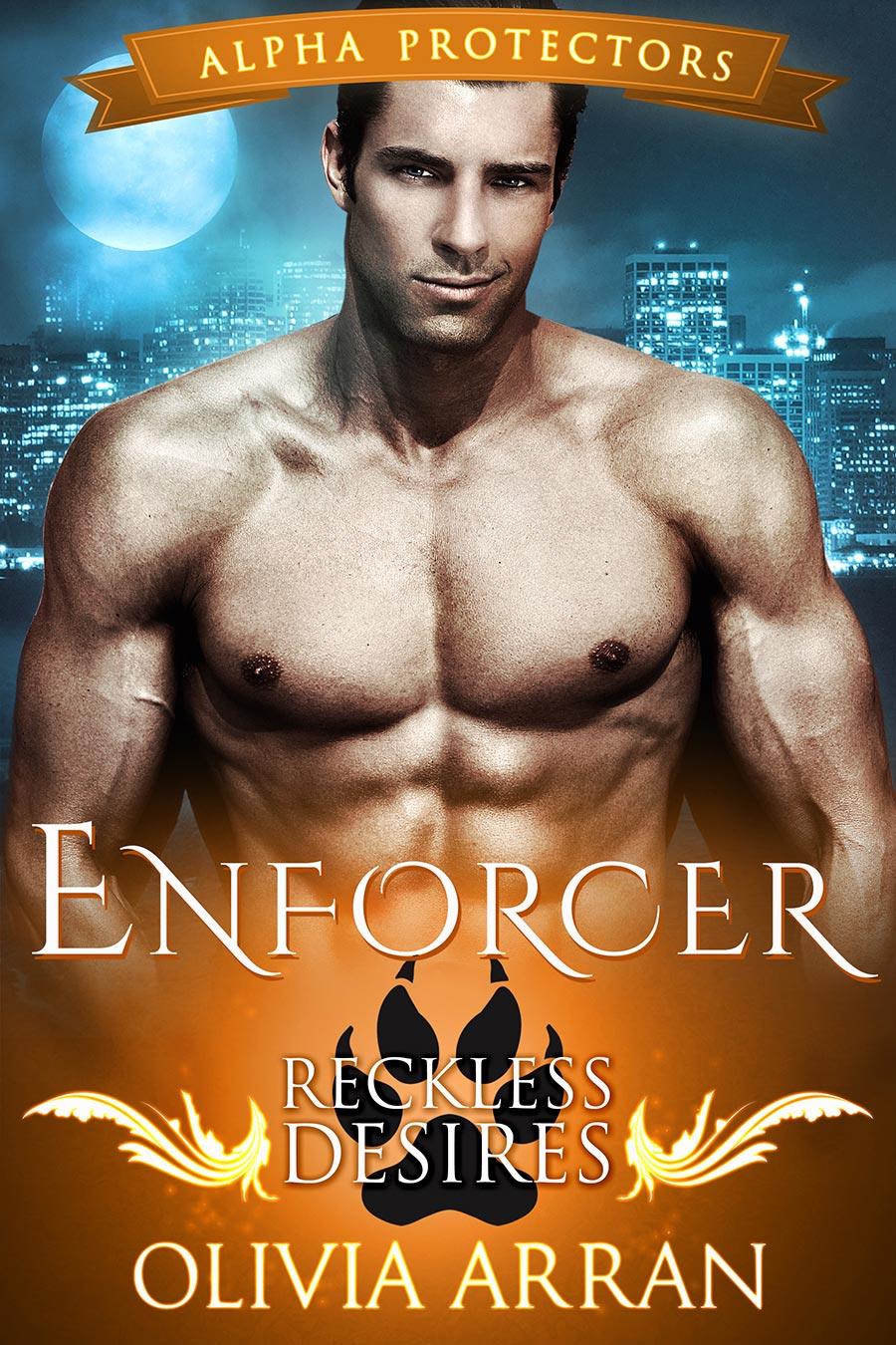 Alpha-Protectors---Olivia-Arran---Enforcer.jpg