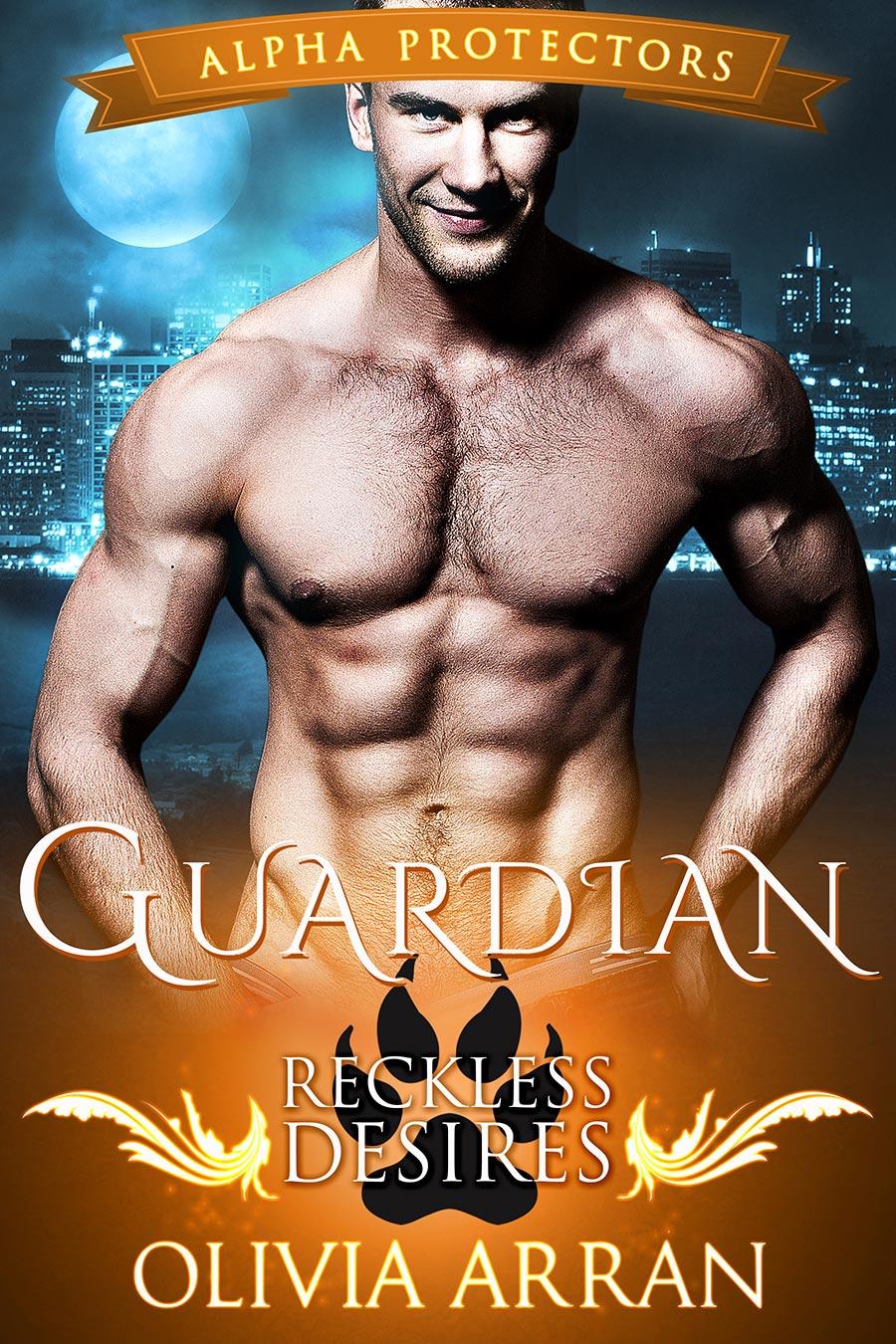 Alpha-Protectors---Olivia-Arran---Guardian.jpg