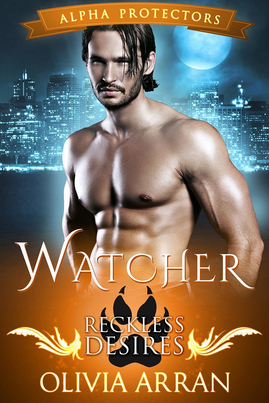 Alpha-Protectors---Olivia-Arran---Watcher.jpg
