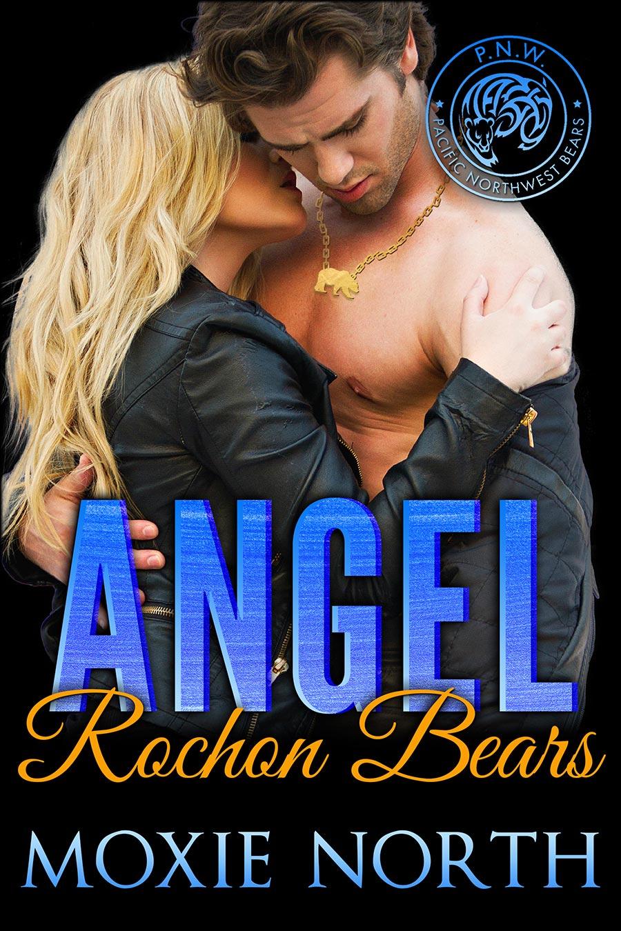 Angel---Rochon-Brothers---Moxie-North.jpg