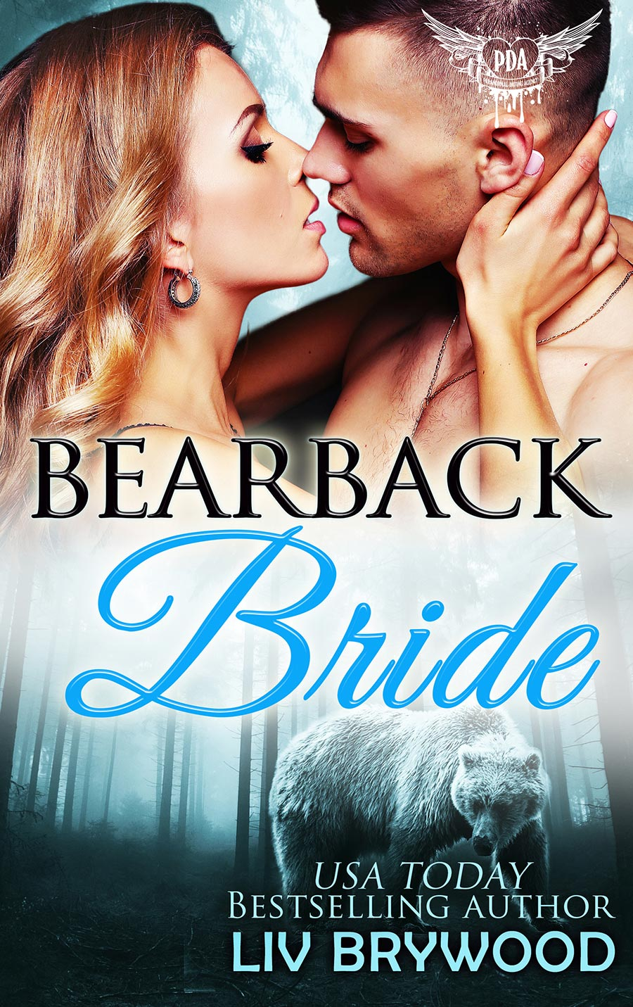 Bearback-Bride---KW---Liv-Brywood---BRIDE-in-blue.jpg