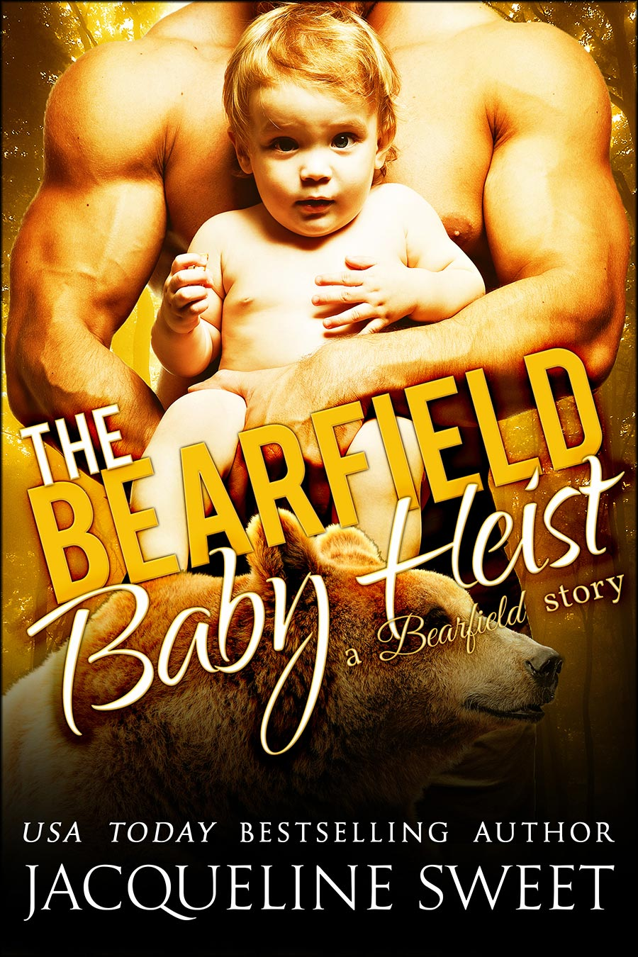 Bearfield-Baby-Heist---Final.jpg