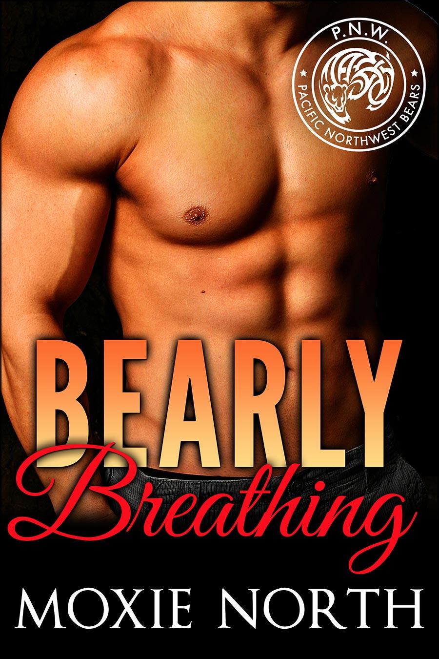 Bearly-Breathing---first-draft.jpg