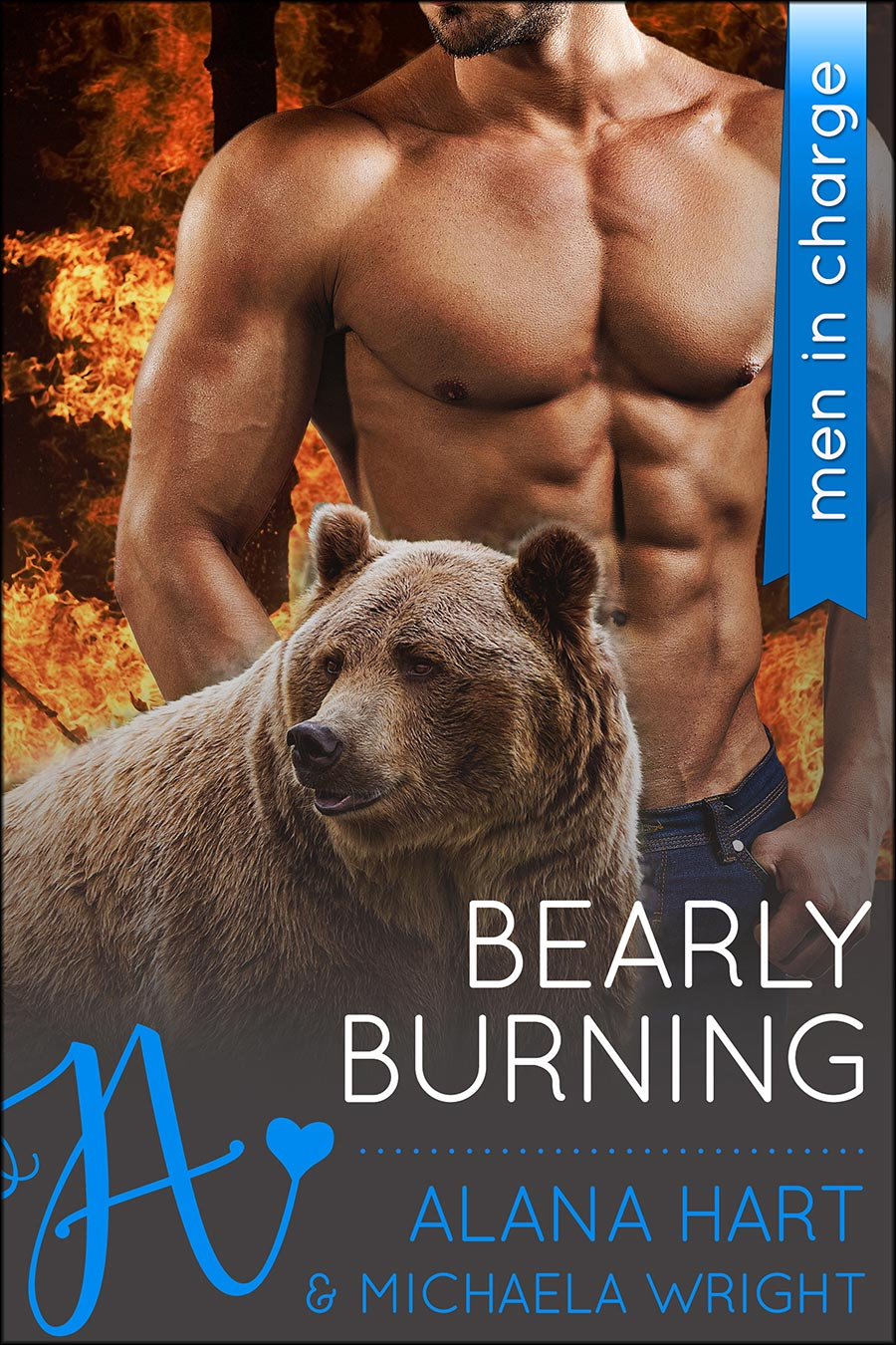 Bearly-Burning---FINAL.jpg