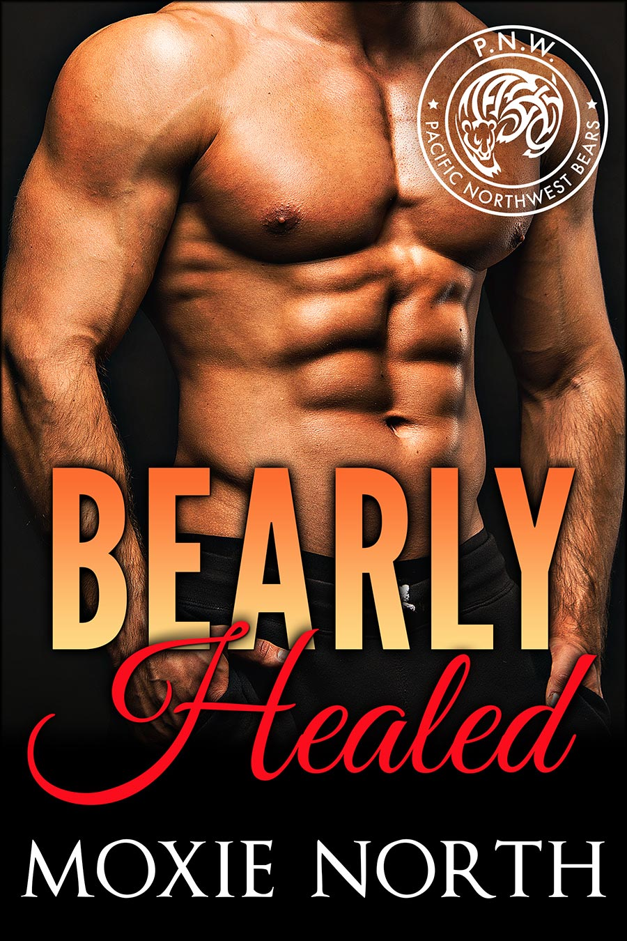 Bearly-Healed---draft-2.jpg