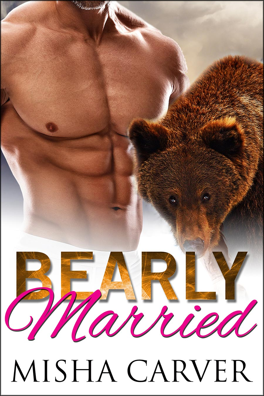 Bearly-Married.jpg