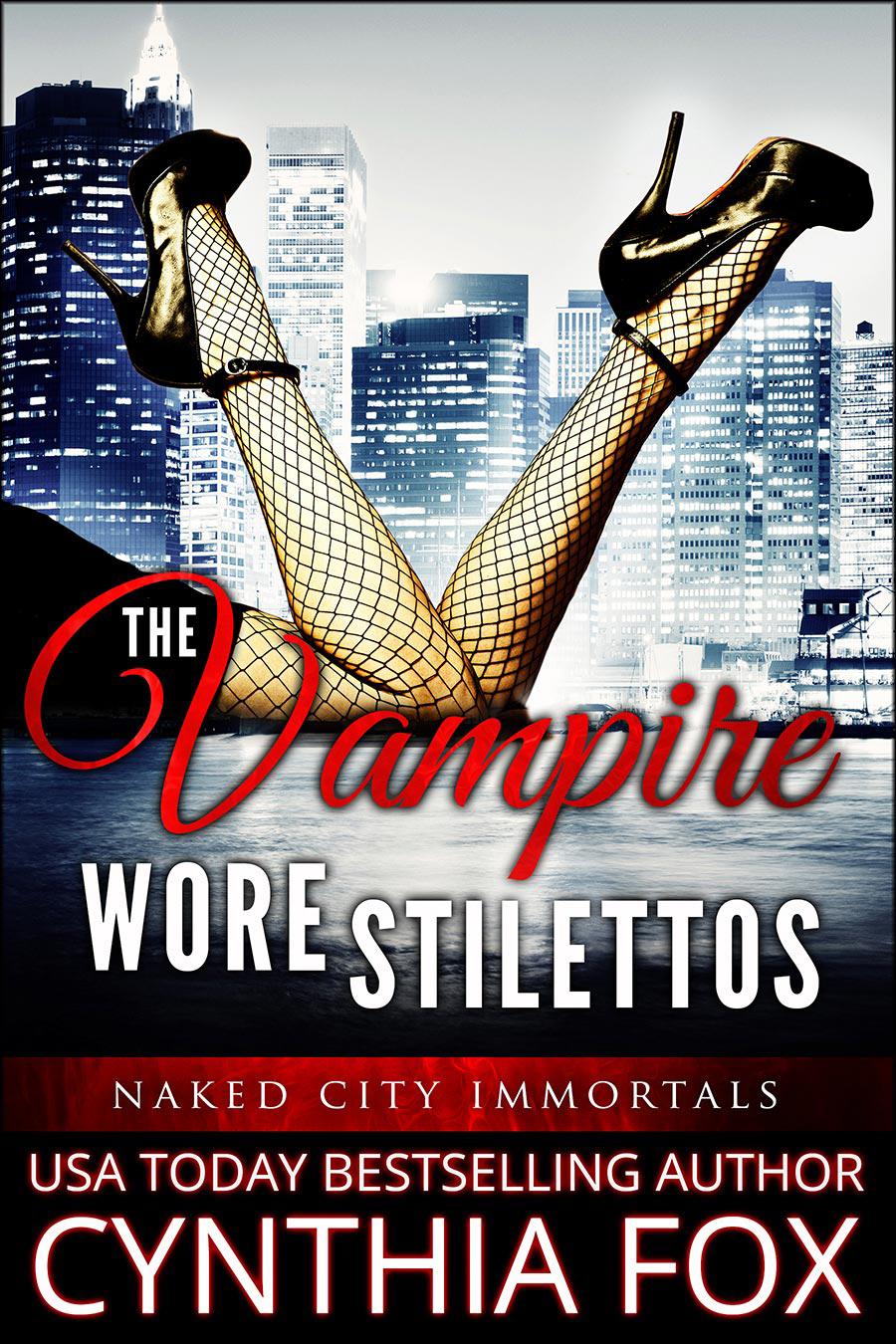 The-Vampire-Wore-Stilletos---USA.jpg