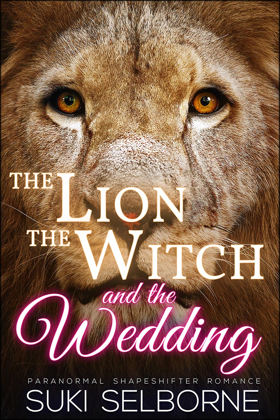 the-lion-the-witch-and-the-wedding.jpg